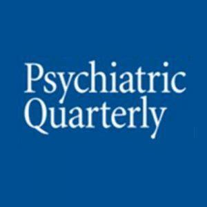 Mental health stigma research paper